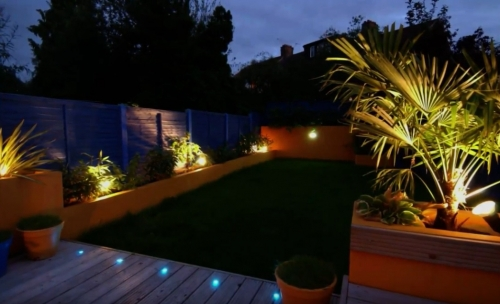 Screenshot_2021-04-19 Best 100 Backyard Lighting Ideas 2021 Top Outdoor Backyard Garden Landscape Lighting - YouTube