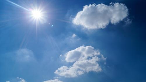 sky-sunny-clouds-cloudy-3768