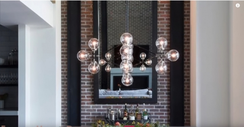 Screenshot_2020-06-29 Living room Lighting Interior Ideas 2020