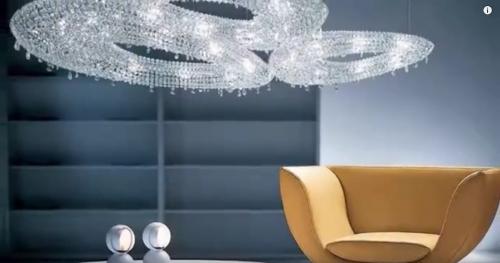 Screenshot_2020-09-15 Modern house lighting - Lighting Ideas for Your Home - YouTube