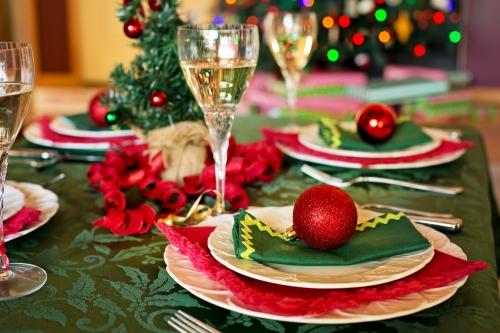 candle-celebration-champagne-260493