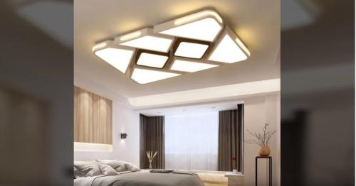 Screenshot_2021-01-12 Best Ceiling Lights Design Ideas 2021 LED lighting ideas - YouTube