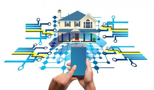 smart-home-2769210_1920